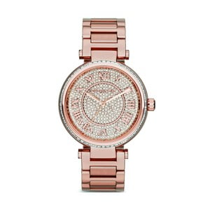 Zegarek Michael Kors MK5868