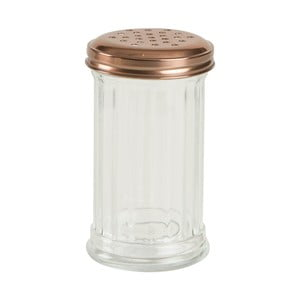 Szklana cukiernica Beehive, 320 ml