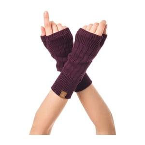 Rękawiczki bez palców Rouges