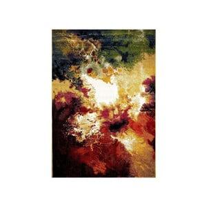 Dywan Alden, 80x150 cm