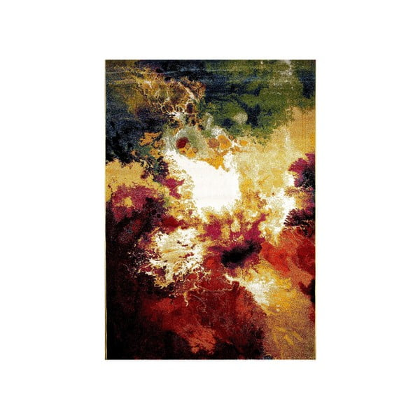 Dywan Alden, 160x230 cm