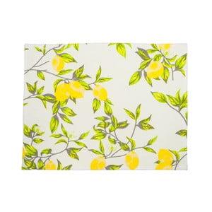 Mata stołowa Lemon