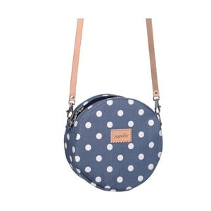 Torebka Popular Cake Bag Dots