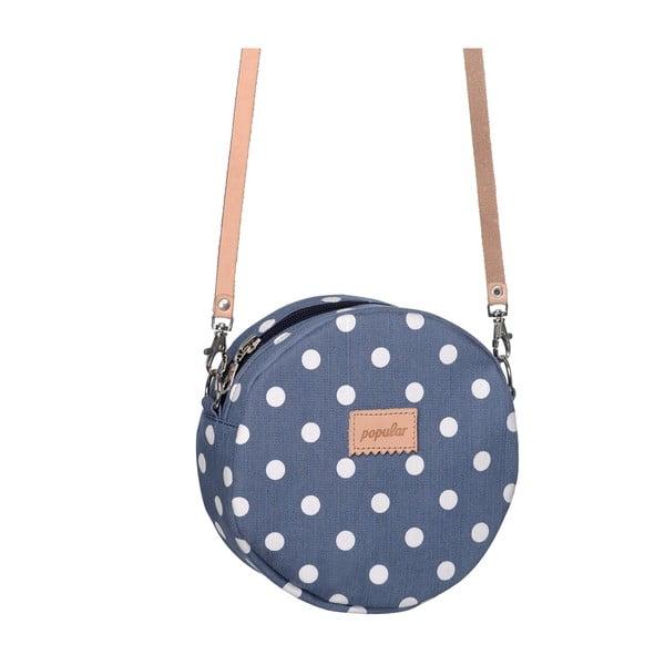 Torebka Popular Cake Bag Dots