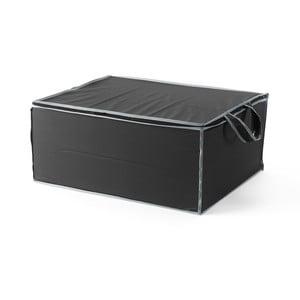 Czarne pudełko Compactor Box Black