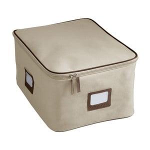Pudełko Ordinett Ego, 30x40x20cm