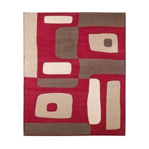 Dywan Hanse Home Hamla Will Vine, 80 x 150 cm