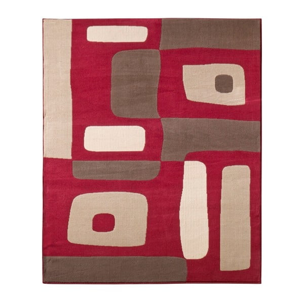 Dywan Hanse Home Hamla Will Vine, 200 x 290 cm