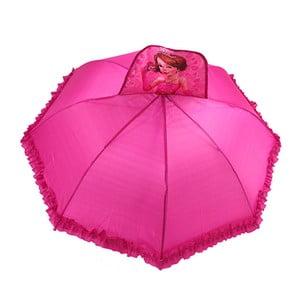 Parasol dziecięcy Susino Princesse