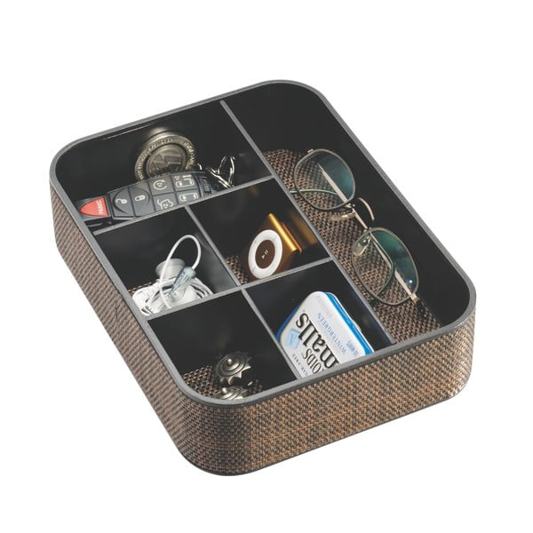 Organizer InterDesign Twillo
