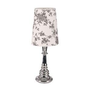 Lampa stołowa Lobelia Vintage