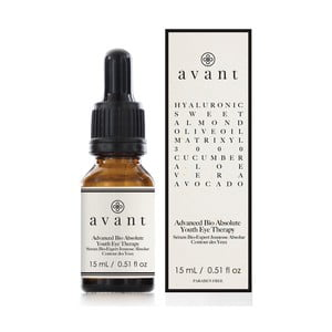 Serum pod oczy Avant Anti-Age Eye Therapy, 15 ml