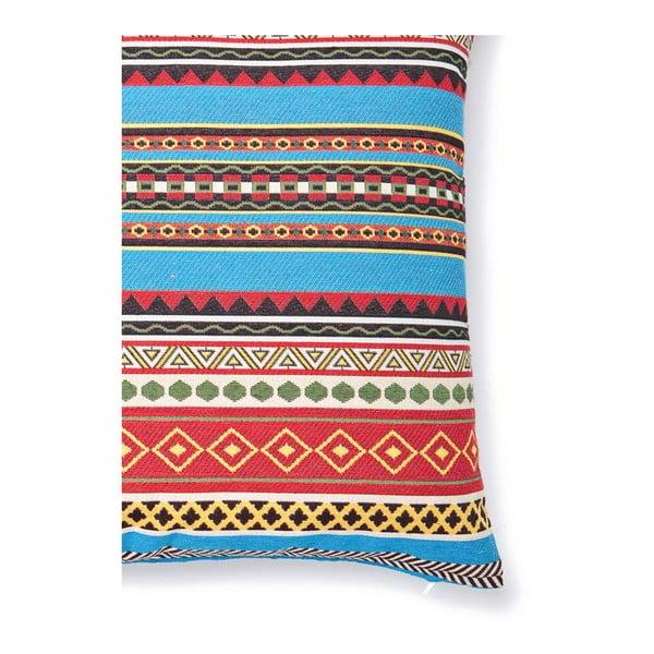 Poszewka na poduszkę Dayo, 45x45 cm