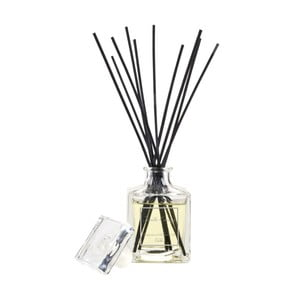 Dyfuzor zapachowy Seville Orange Reed, 100 ml