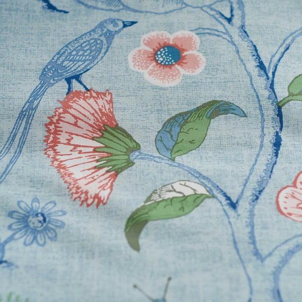 Niebieska pościel Pip Studio Spring to Life, 135x200 cm