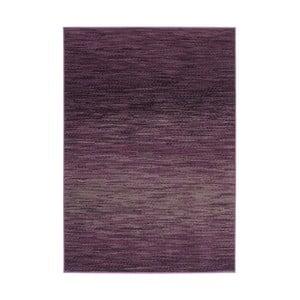 Dywan Funky 1933 Purple, 80x150 cm