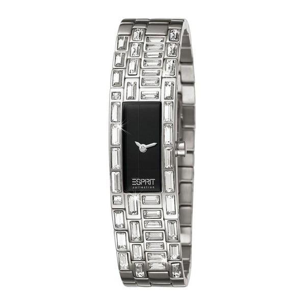 Zegarek damski Esprit 8203