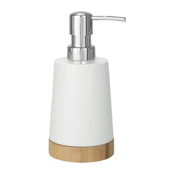 Dozownik do mydła Wenko Bamboo