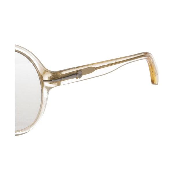 Męskie okulary przeciwsłoneczne Calvin Klein 250 Yellow