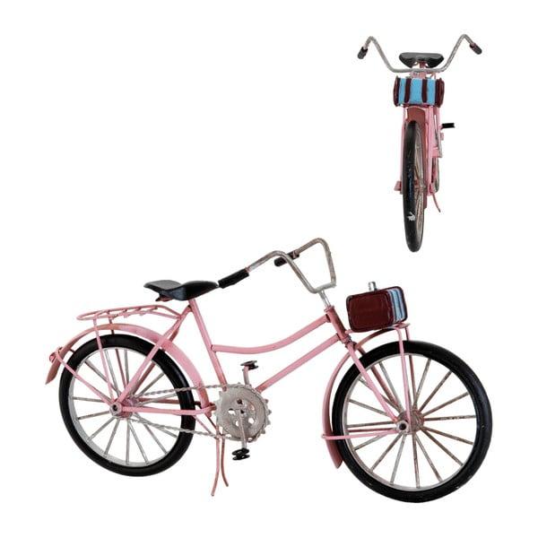 Dekoracja Clayre Bicycle