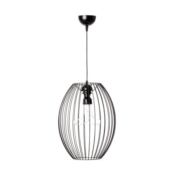 Lampa wisząca Olivia Black
