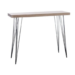Konsola Retro Table