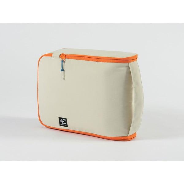 Termobox Takeo Kopu 10 l