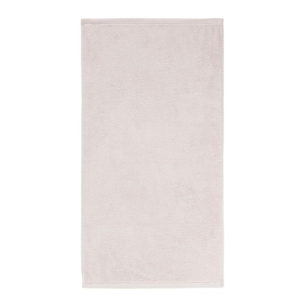 Ręcznik London Beige, 55x100 cm