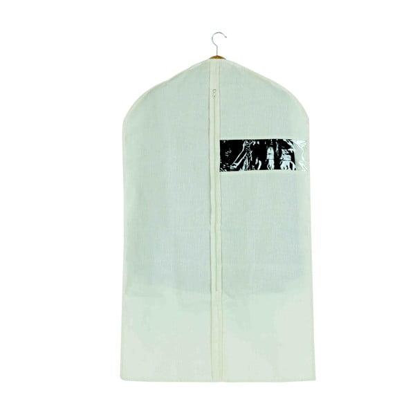 Pokrowiec na ubrania Suit Bag