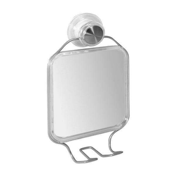 Lusterko Power Lock z przyssawką