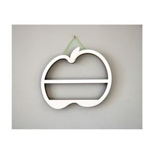 Półka Decorplay Jabłko