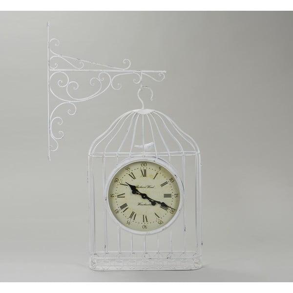 Zegar Cage, 120 cm