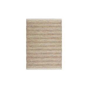 Wełniany dywan Mariposa 80x150 cm, kolorowy