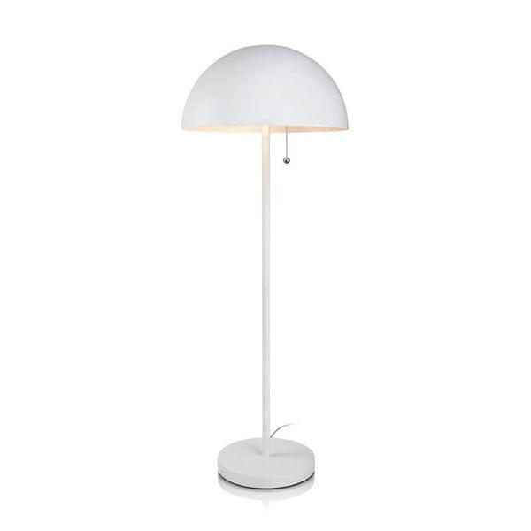 Biała lampa stojąca Markslöjd Bas White