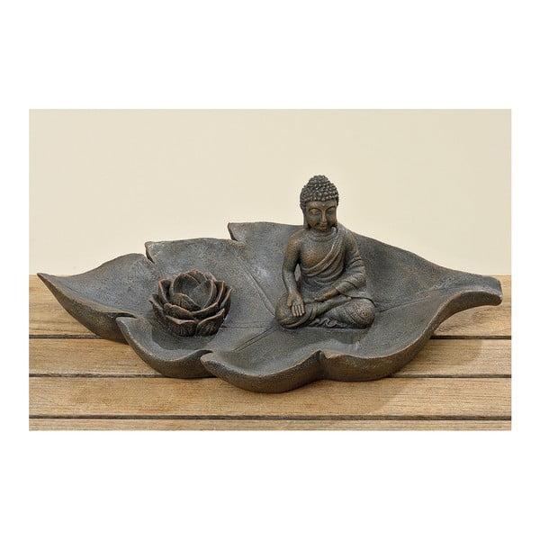Dekoracja Buddha, 42 cm