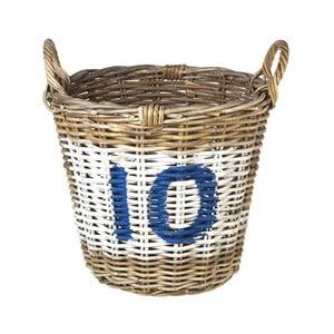 Koszyk No. 10