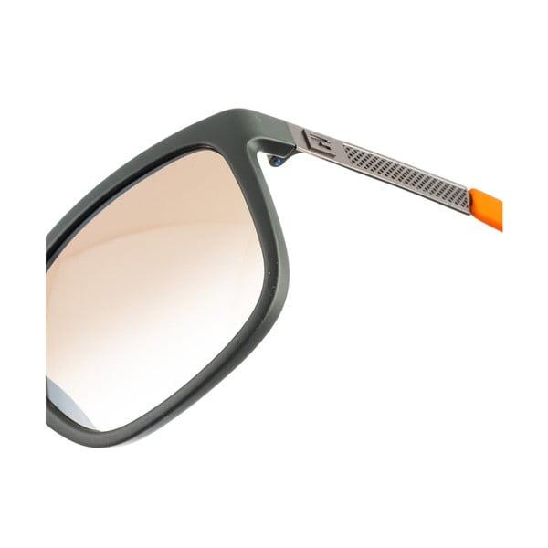 Męskie okulary przeciwsłoneczne Guess 843 Gray