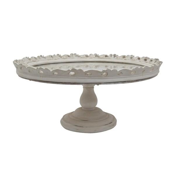 Patera na tort Basso, 13 cm