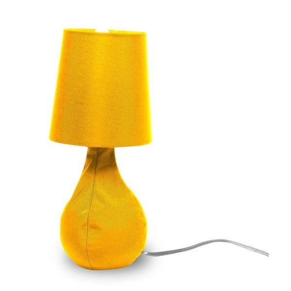 Lampa stołowa Mesa Gren