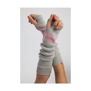 Rękawy Lull Greyz