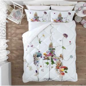 Ozdobny komplet pościeli do sypialni  Autumn, 200x265 cm