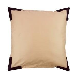 Poszewka na poduszkę Petals Deco, 50x50 cm