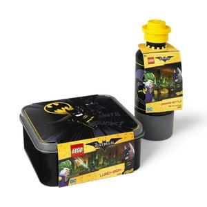Pojemnik śniadaniowy LEGO® Batman