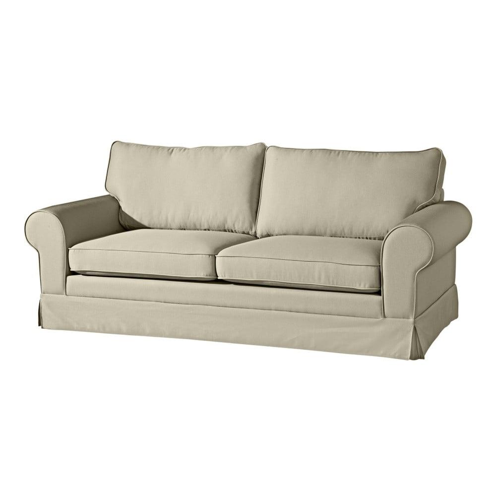 be owa sofa trzyosobowa max winzer hillary bonami. Black Bedroom Furniture Sets. Home Design Ideas