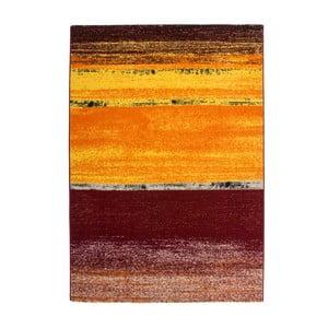 Dywan Art Sunrise, 120x170 cm