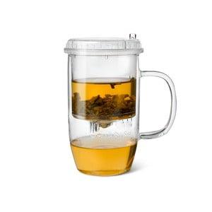 Kubek do herbaty z zaparzaczem Chinese Tea