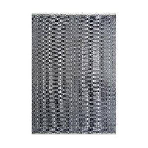 Dywan Spring 200 Black, 60x90 cm