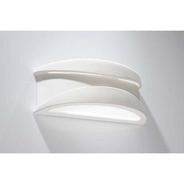 Kinkiet Nice Lamps Lyro