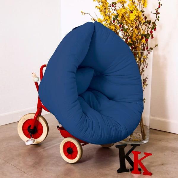 Fotel dziecięcy Karup Baby Nest Royal