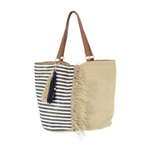 Torba BLE by Inart Sea